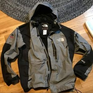 THE NORTH FACE SUMMIT SERIES GORE-TEX